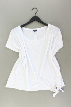 Darling T-shirt bianco sporco
