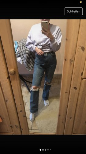 Das jeans