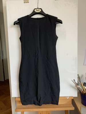 Guess by Marciano Pencil Dress black