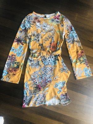 Das Kleid