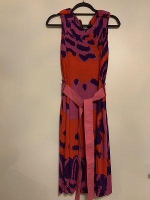 Das Kleid GF Ferre gr 36-38