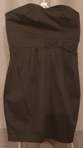 Das klein schwarze Kleid - elegante! - NEU