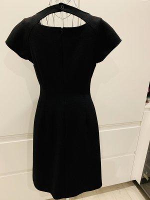Hoss Intropia Sheath Dress black