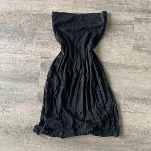 Das kleine Schwarze | Kleid Gr. S