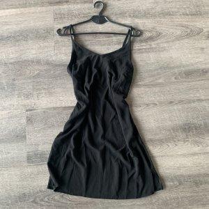 Das kleine Schwarze | Kleid Gr. XS