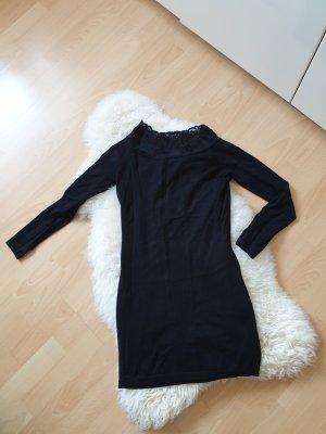 """""""Das kleine Schwarze"""" Kleid von Melrose Grösse 38"""