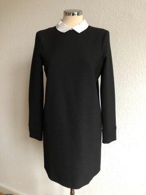 """""""Das kleine Schwarze"""" Kleid von ZARA  Gr. XS"""