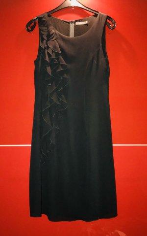 Das kleine, schwarze Kleid von Zero Gr. 36 *neu*