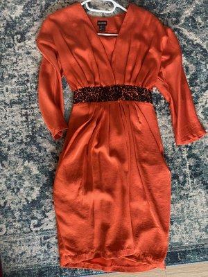 Das perfekte Kleid für Festlichkeiten
