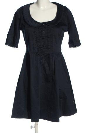 DasPinkeZimmer A-Linien Kleid