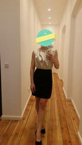 Date Night - Stilvolles Kleid von Vero Moda