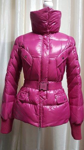 Add Down Jacket multicolored