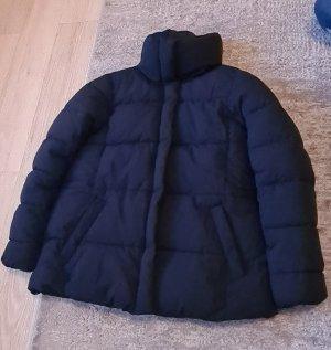 Daunen Jacke von Tchibo