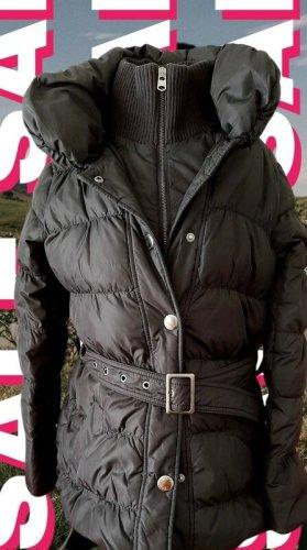 Daunen Winterjacke von Esprit