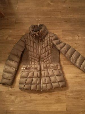 C&A Jacket beige