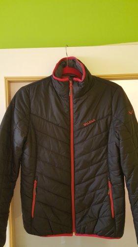 Salewa Down Jacket black