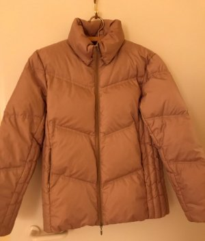 Daunenjacke Betty Barclay 42