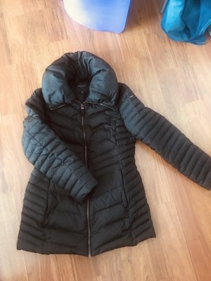 Andrew Marc New York Down Jacket black