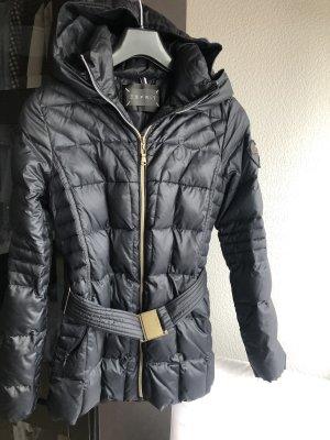 Daunenjacke Esprit Collection