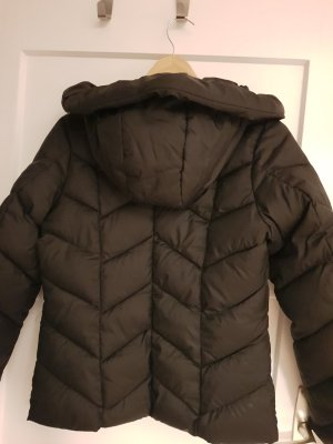 New Look Kurtka zimowa czarny