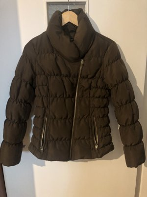 Daunenjacke Kenneth Cole