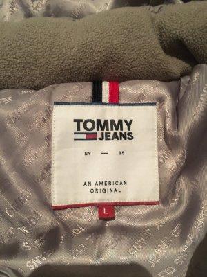 Daunenjacke Tommy Hillfiger
