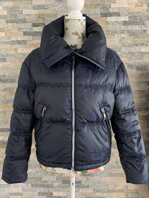 Daunenjacke Versace Collection Gr.36-38