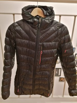 Northland Down Jacket black