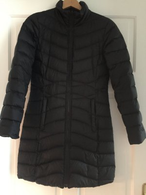 Daunenjacke von 'The North Face'