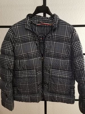 Tommy Hilfiger Down Jacket multicolored