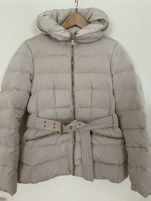 Daunenjacke von Zara Woman