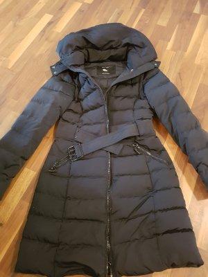 Daunenjacke Zara
