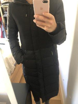 edc by Esprit Manteau en duvet noir