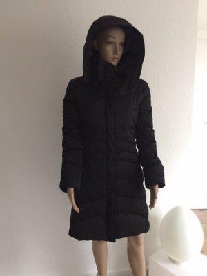 Laurèl Down Coat black