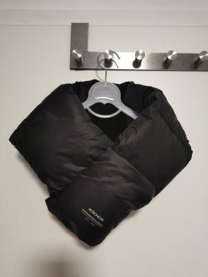 Eider Casual Cravat black