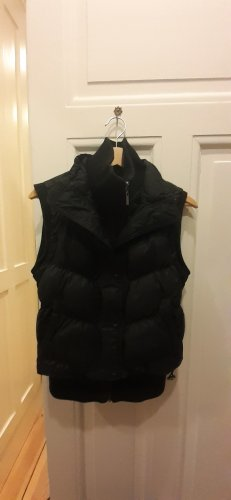 Mexx Down Vest black