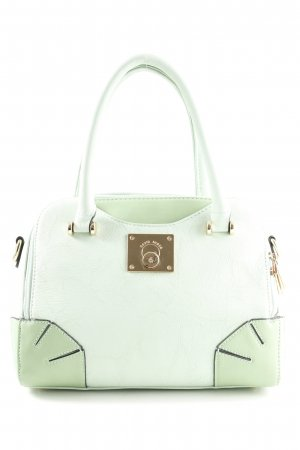 David Jones Sac bowling vert style d'affaires