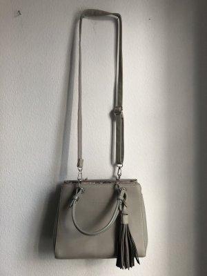 David Jones Damen Tasche Handtasche
