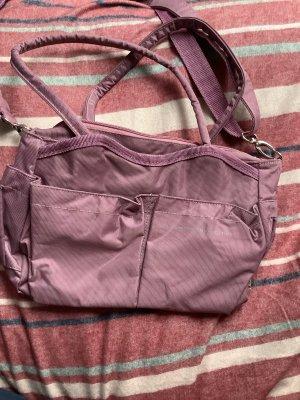 David Jones Handtaschen