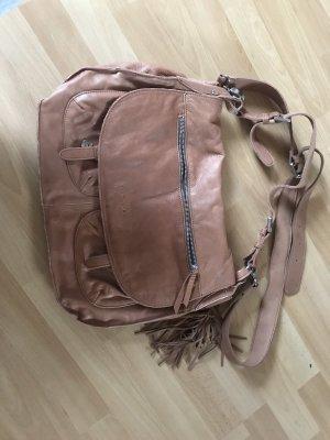 David Jones Crossbody bag brown