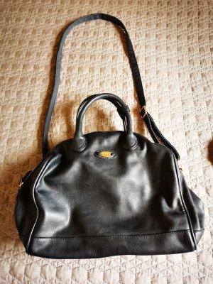 David Jones Crossbody bag multicolored