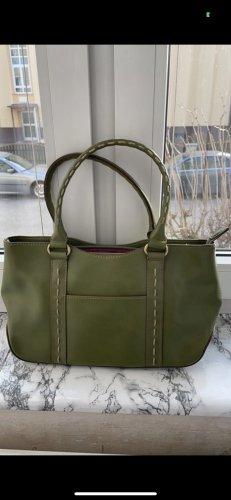 David Jones-Vintage Handtasche