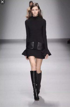 David Koma Designer- Kleid  Runway Dress Gr.S / 1800€