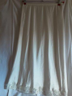 Pantalone pigiama beige chiaro