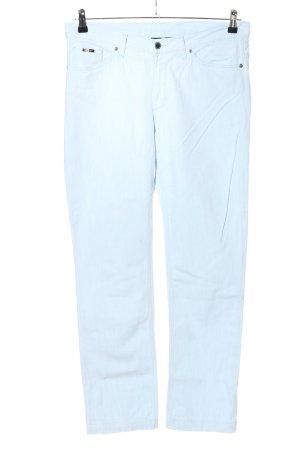 Dawn High Waist Jeans blau Casual-Look