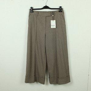 DAY Birger et Mikkelsen 3/4 Length Trousers multicolored