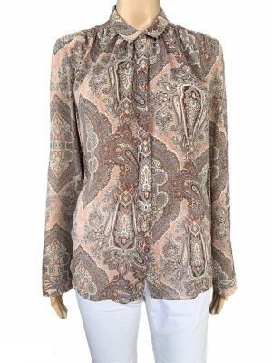 DAY Birger et Mikkelsen Blouse Shirt multicolored polyester