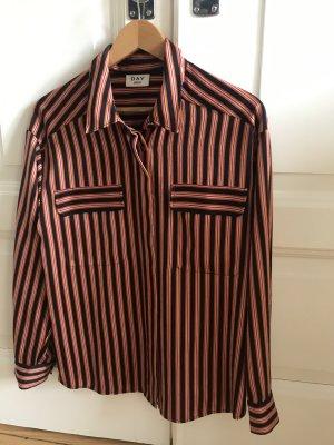 DAY Birger et Mikkelsen Shirt Blouse multicolored polyester
