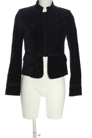 DAY Birger et Mikkelsen Short Blazer black business style