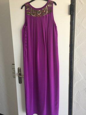 DAY Birger et Mikkelsen Dress multicolored